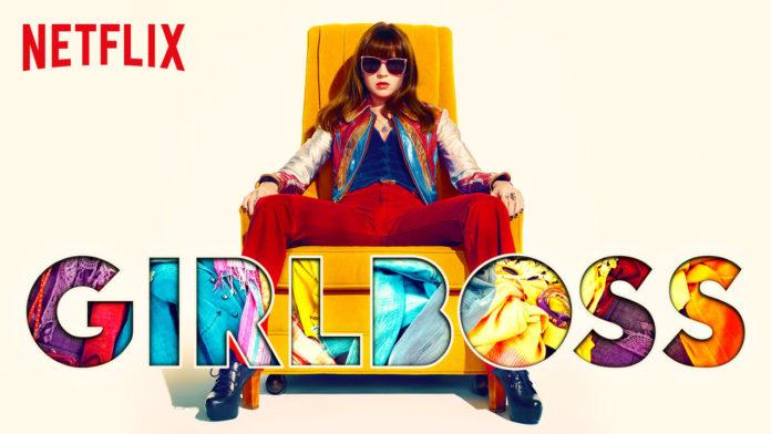 girlboss-cancelled-696x392